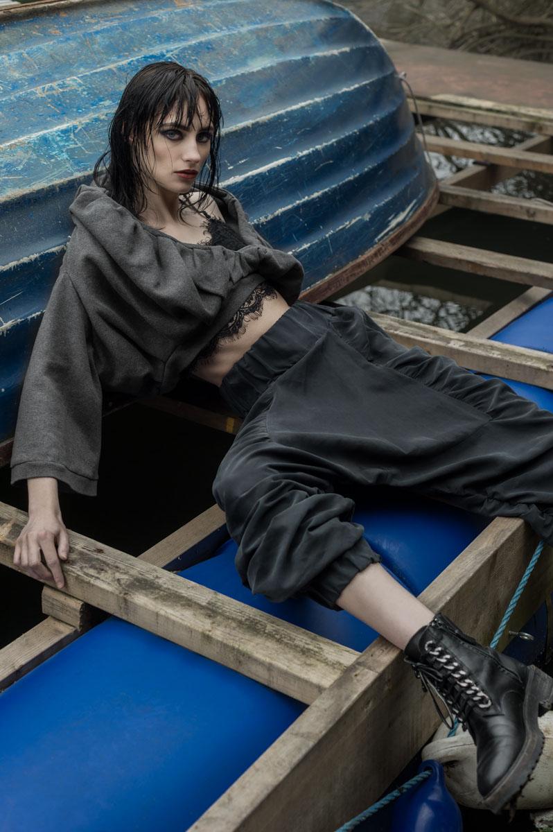 021018 – On the Edge – Choi David x Kim Latoya – SERAZARD – web-1