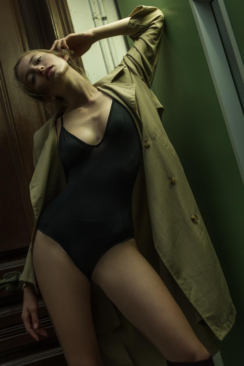 Grita!—Choi-David-x-Daria-Golubchikova—serazard-13